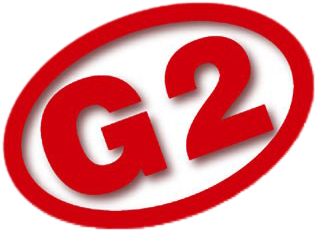 G2 Sales