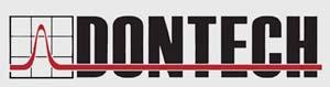 dontech logo