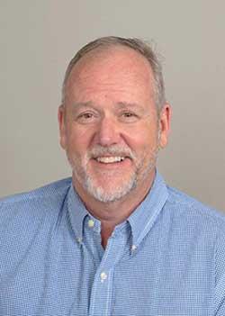 Steve Doherty