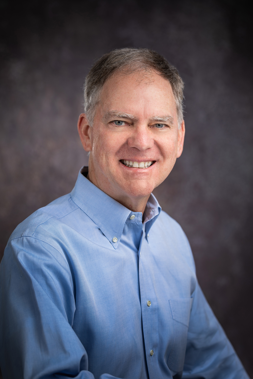 Mark Bowers